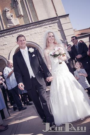 Rockford_Wedding_Photos-Liszka-356