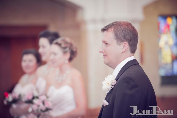 Rockford_Wedding_Photos-Liszka-166