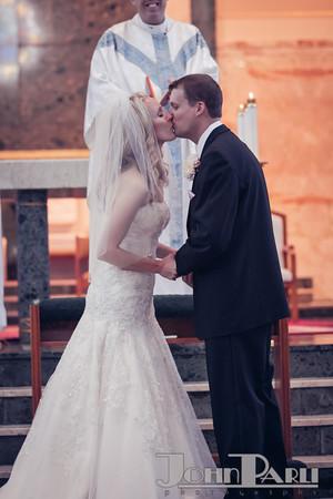 Rockford_Wedding_Photos-Liszka-258