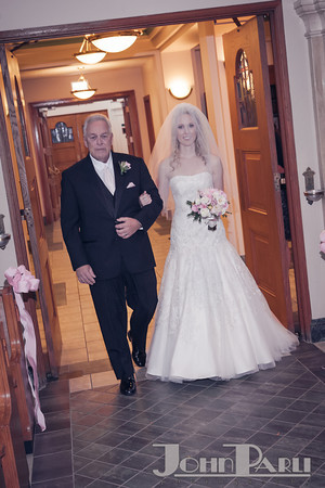 Rockford_Wedding_Photos-Liszka-165