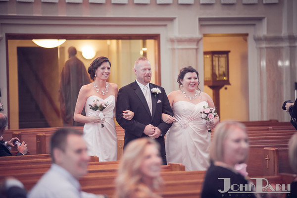 Rockford_Wedding_Photos-Liszka-155