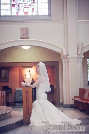Rockford_Wedding_Photos-Liszka-278