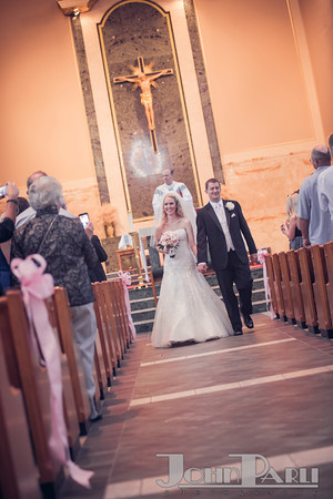 Rockford_Wedding_Photos-Liszka-336