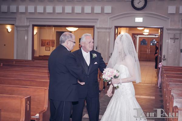 Rockford_Wedding_Photos-Liszka-170