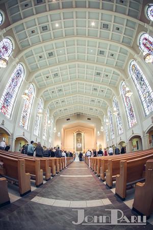 Rockford_Wedding_Photos-Liszka-238