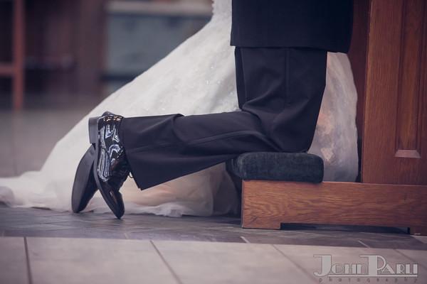 Rockford_Wedding_Photos-Liszka-204