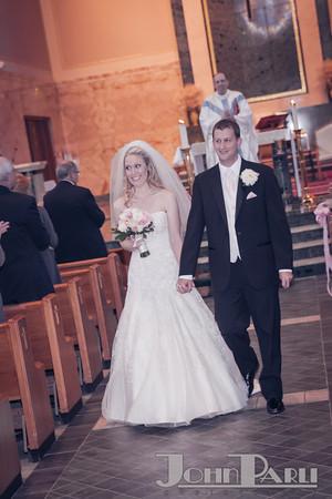 Rockford_Wedding_Photos-Liszka-337
