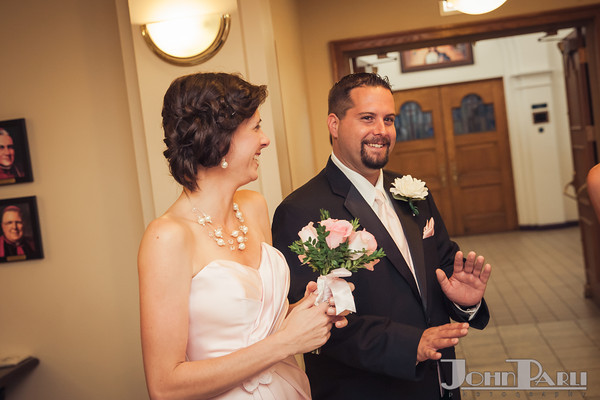 Rockford_Wedding_Photos-Liszka-147