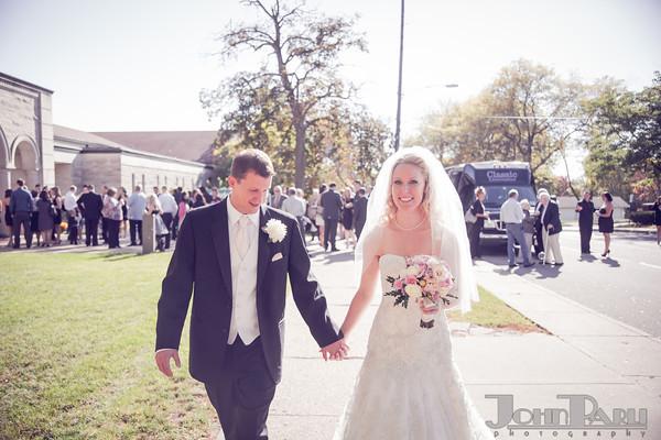 Rockford_Wedding_Photos-Liszka-363