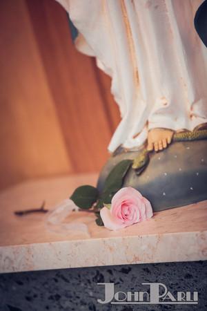 Rockford_Wedding_Photos-Liszka-322