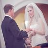 Rockford_Wedding_Photos-Liszka-252