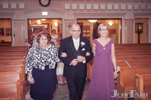 Rockford_Wedding_Photos-Liszka-136