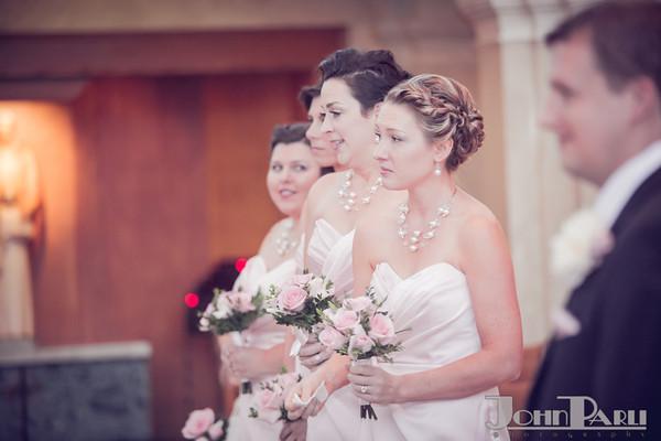 Rockford_Wedding_Photos-Liszka-168