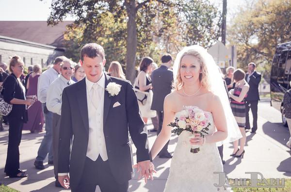 Rockford_Wedding_Photos-Liszka-359