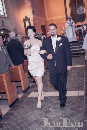 Rockford_Wedding_Photos-Liszka-342