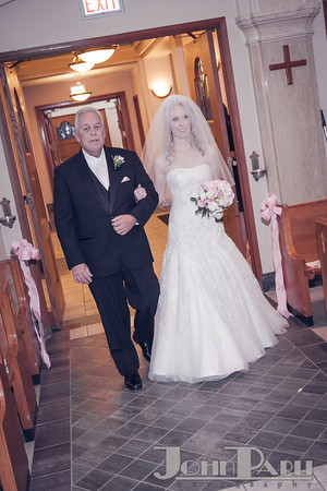 Rockford_Wedding_Photos-Liszka-167
