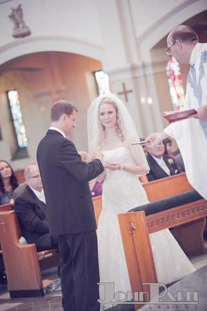 Rockford_Wedding_Photos-Liszka-250