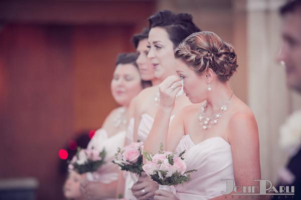 Rockford_Wedding_Photos-Liszka-172