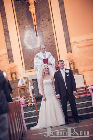 Rockford_Wedding_Photos-Liszka-331