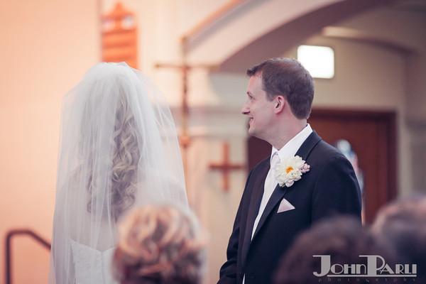 Rockford_Wedding_Photos-Liszka-248