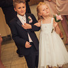 Rockford_Wedding_Photos-Liszka-145