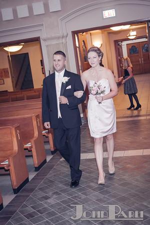 Rockford_Wedding_Photos-Liszka-158
