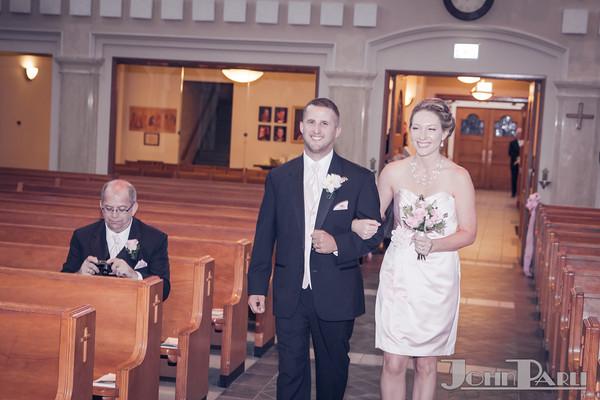 Rockford_Wedding_Photos-Liszka-161
