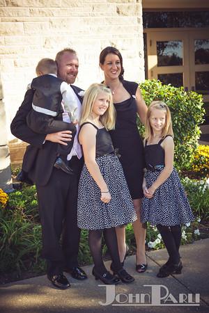 Rockford_Wedding_Photos-Liszka-456