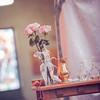 Rockford_Wedding_Photos-Liszka-289