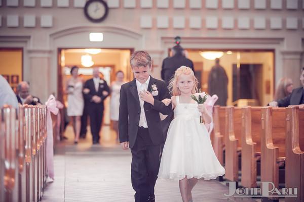 Rockford_Wedding_Photos-Liszka-152