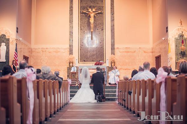 Rockford_Wedding_Photos-Liszka-197