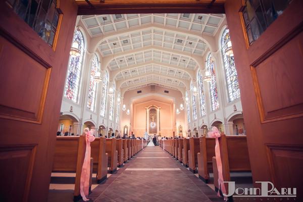 Rockford_Wedding_Photos-Liszka-235