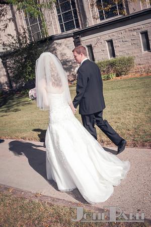 Rockford_Wedding_Photos-Liszka-364