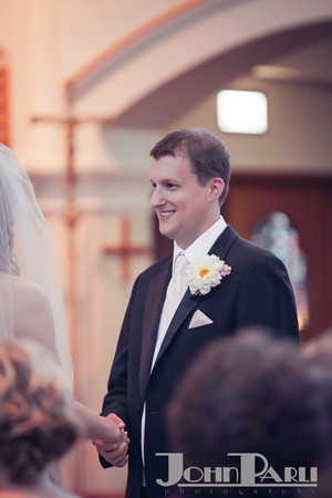 Rockford_Wedding_Photos-Liszka-246
