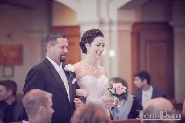 Rockford_Wedding_Photos-Liszka-160