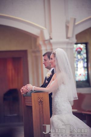 Rockford_Wedding_Photos-Liszka-281