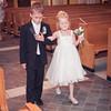 Rockford_Wedding_Photos-Liszka-138