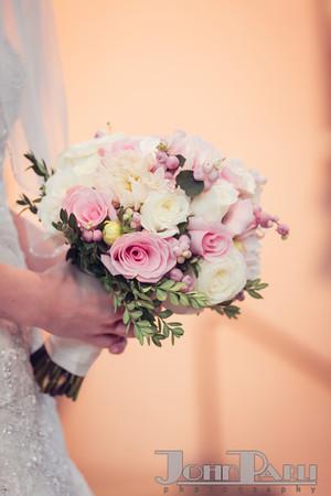 Rockford_Wedding_Photos-Liszka-369