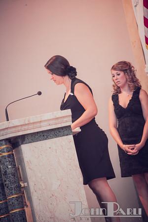 Rockford_Wedding_Photos-Liszka-192