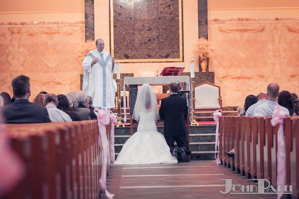 Rockford_Wedding_Photos-Liszka-234