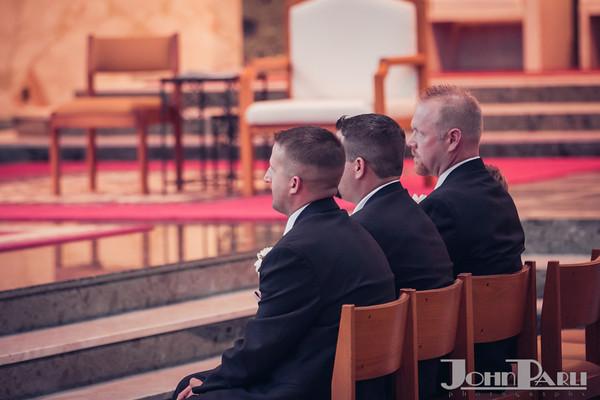 Rockford_Wedding_Photos-Liszka-233
