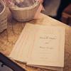 Rockford_Wedding_Photos-Liszka-125