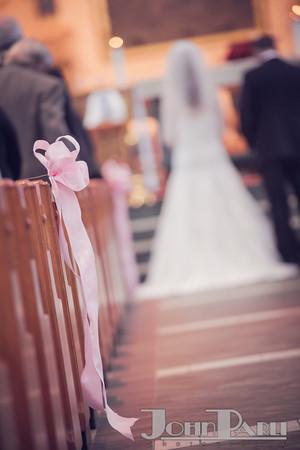 Rockford_Wedding_Photos-Liszka-239