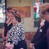 Rockford_Wedding_Photos-Liszka-295