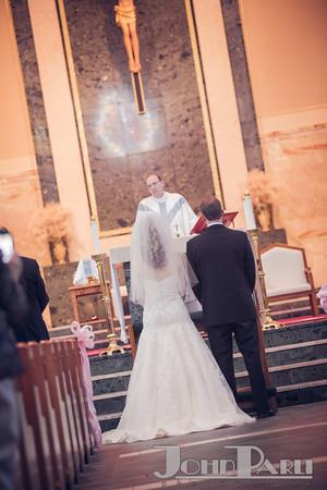 Rockford_Wedding_Photos-Liszka-327