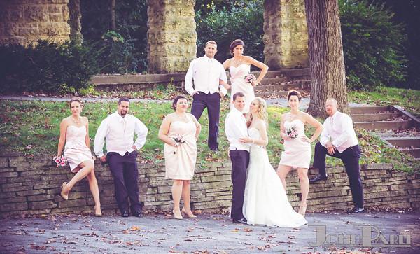Rockford_Wedding_Photos-Liszka-513