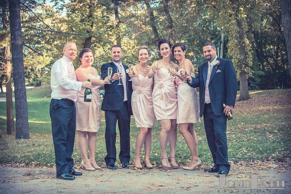 Rockford_Wedding_Photos-Liszka-538