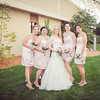 Rockford_Wedding_Photos-Liszka-644