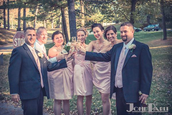 Rockford_Wedding_Photos-Liszka-537