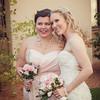 Rockford_Wedding_Photos-Liszka-640